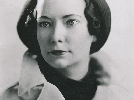 I love author biographies and can't wait for tonight's American Masters episode about Margaret Mitchell!