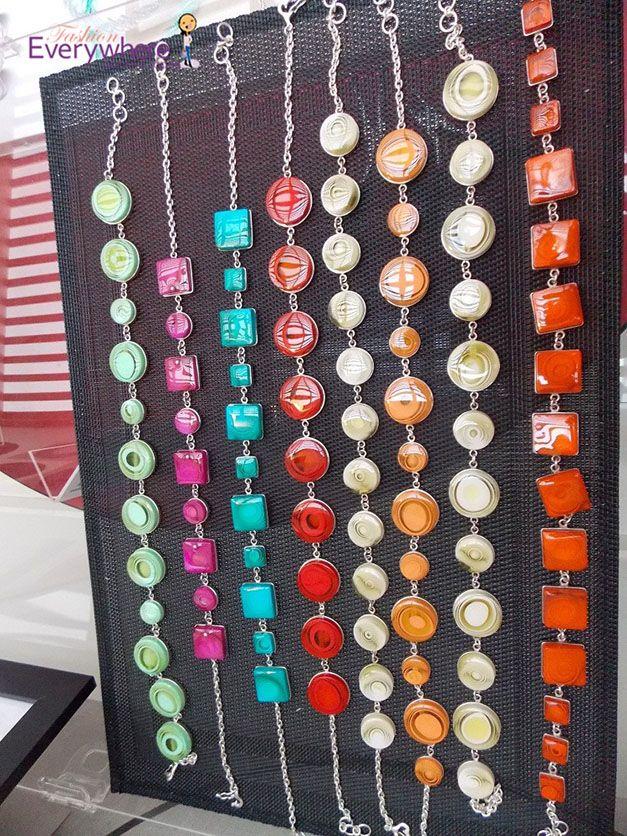 CNT Joyas_Carla Núñez de la Torre_plata 950_reciclaje_diseño de joyas_fashion blogger peruana_Ana López_blog fashion everywhere_www.fashioneverywhere.pe_1 (20)