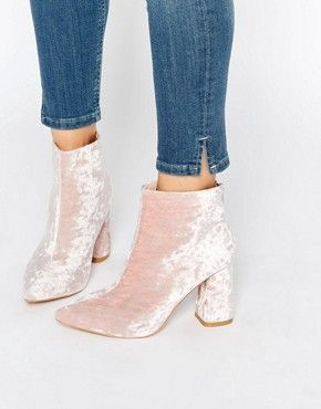 Women's Shoes | Heels, Sandals, Boots & Trainers | ASOS