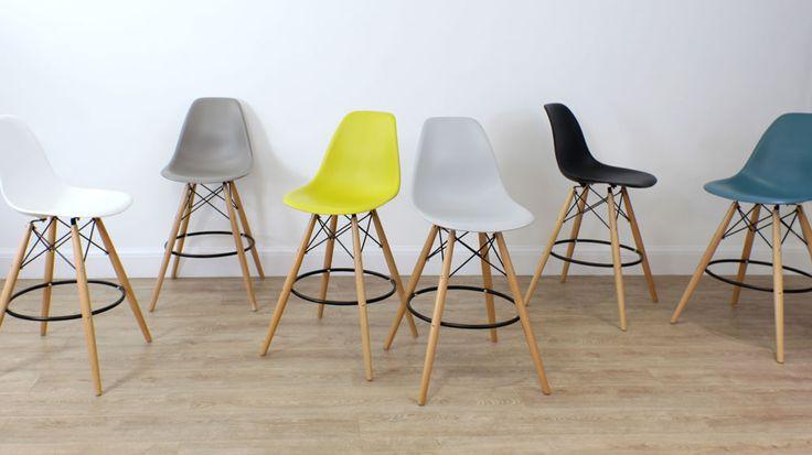 Best 25 Modern Bar Stools Ideas On Pinterest Wood Bar