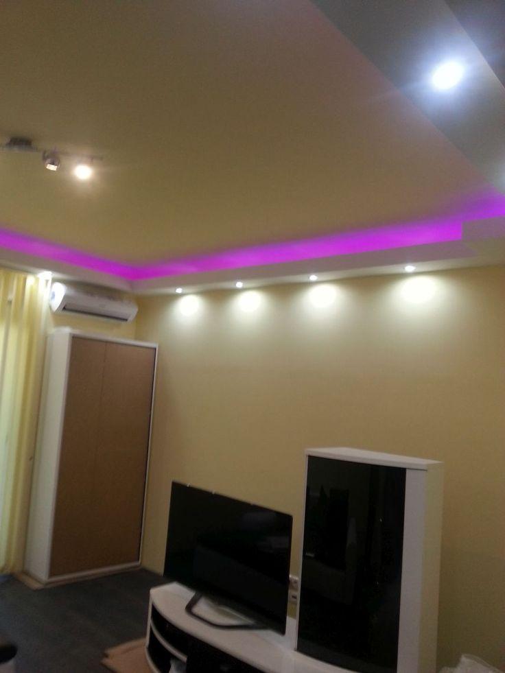 Komplex villanyszerelési munkálatok!  http://www.xn--villany-sz-z4a.hu/