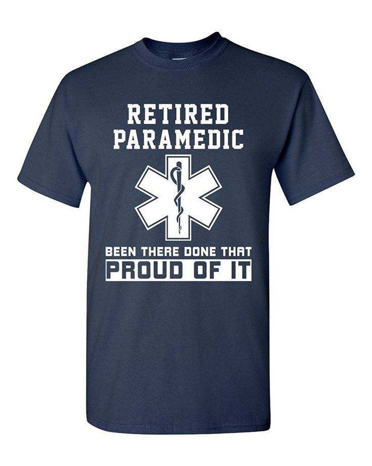 17 of 2017's best Custom T Shirts Cheap ideas on Pinterest ...