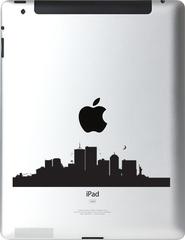 The Big AppleBig Apple