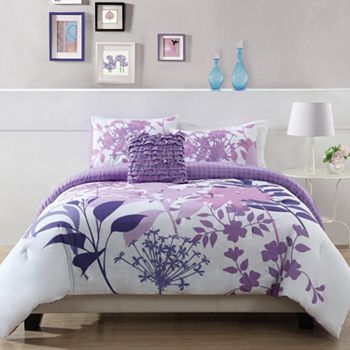17 Best Images About K Bedding On Pinterest Twin