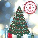 Christmas Bundle – $55 (save $10)