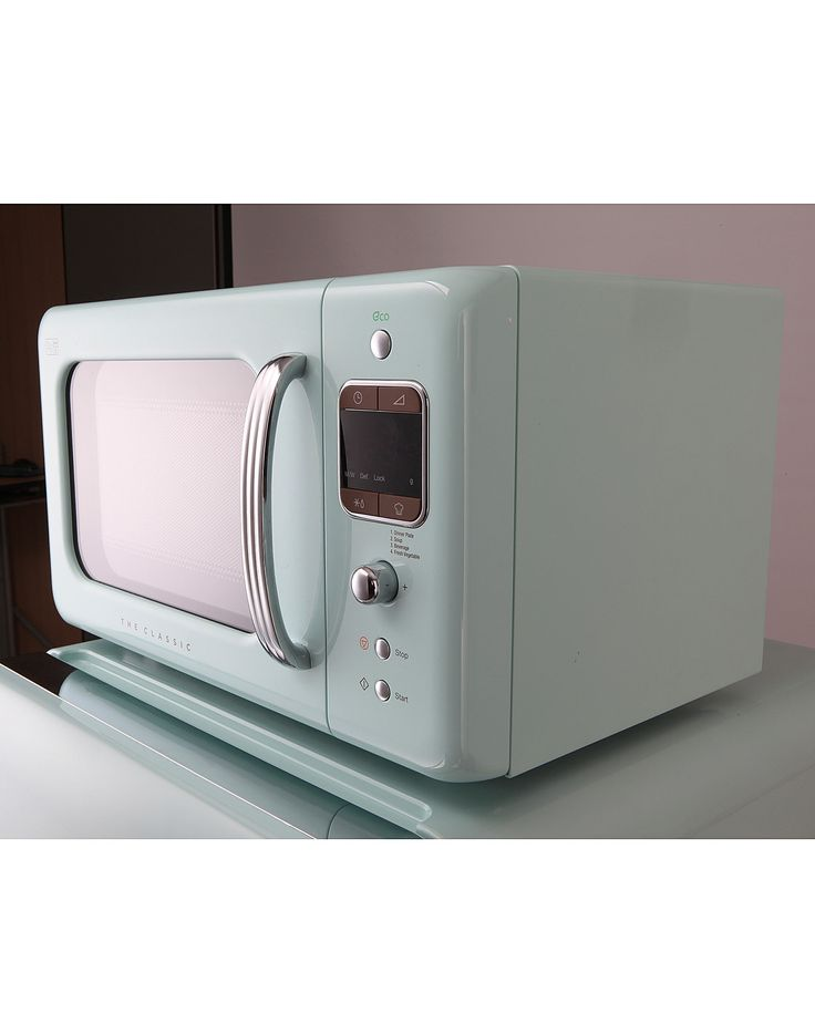 Image result for Daewoo microwave