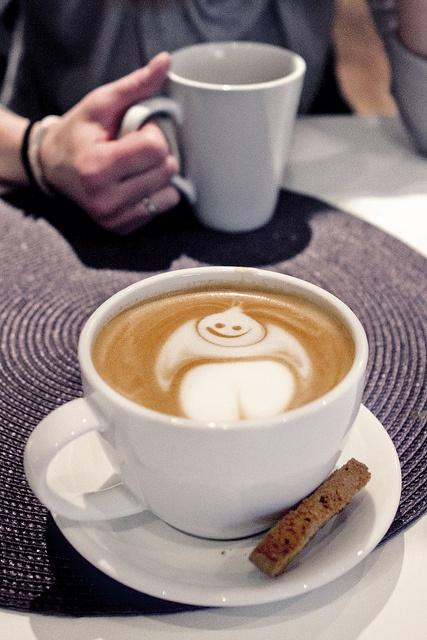 Kaffekunst
