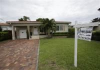 US home prices rise in May by most in 7 years - The Denver Post