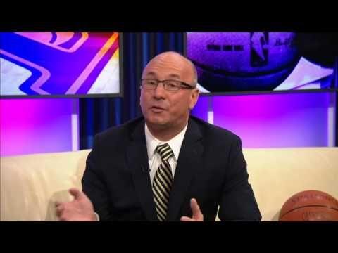 NBA Trade Rumors – Danny Granger to LA Lakers? - http://weheartlakers.com/lakers-news/nba-trade-rumors-danny-granger-to-la-lakers