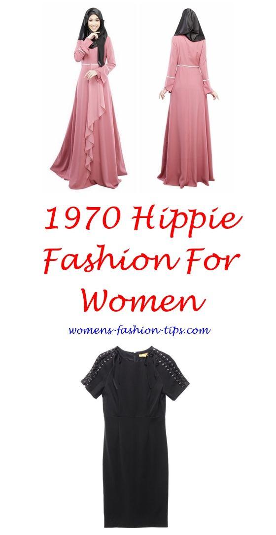clothes women fashion - fashion plus size women.1920s fashion women shop 70s women fashion disco dancehall fashion women 4353311368