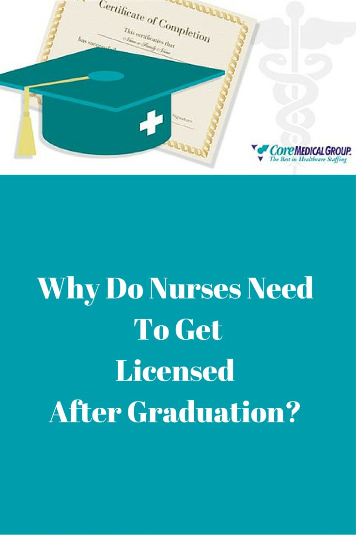 why did i choose nursing career I am also a person who thrives on being challenged and i always have new goals to achieve, so nursing suits me as few other careers offer as much diversity.
