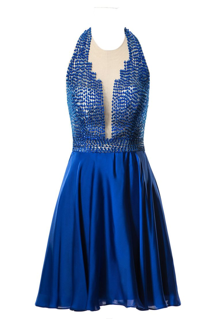68 best Fun Couture Cocktail Dresses images on Pinterest ...