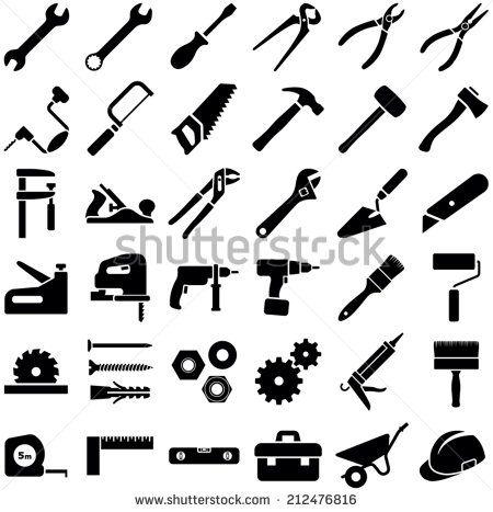 Výsledok vyhľadávania obrázkov pre dopyt tools icon