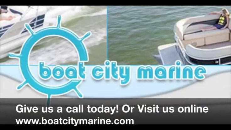 Hurricane Deck Boats For Sale in Michigan