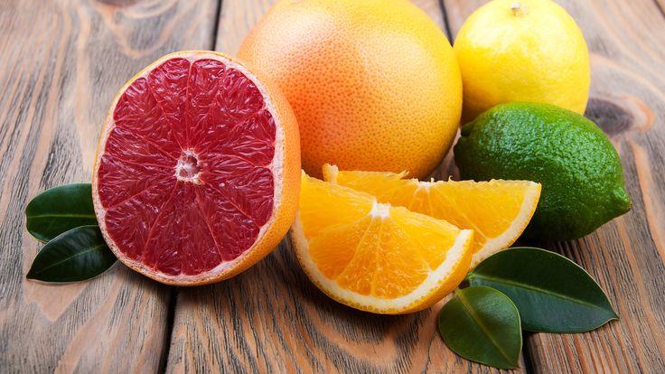 Hoge inname vitamine C, minder risico op diabetes type 2. Neem jij te veel of te weinig vitamine C? En welke voeding bevat veel vitamine C?