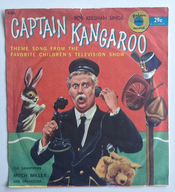 I A Kangaroo Song 52 best Japanese Impor...