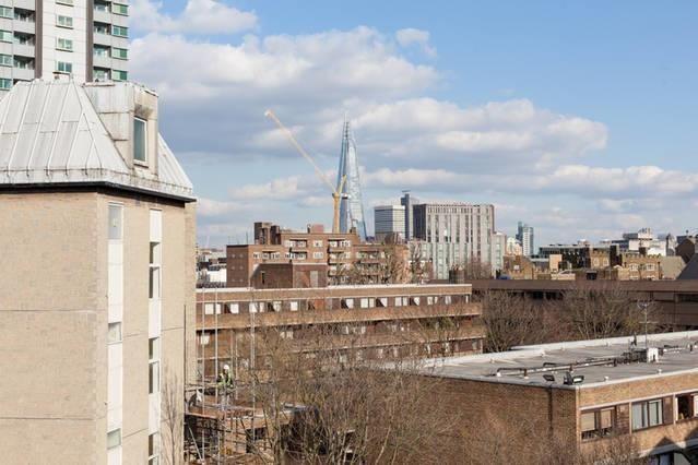 Booking.com: Appartement Pound House - Londen, Verenigd Koninkrijk