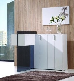 Casena Bar Unit. To see more of our designer furniture, visit our Melbourne showrooms today.