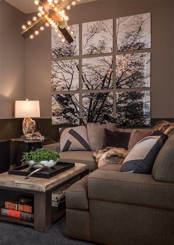 best 25+ bachelor pad decor ideas on pinterest | bachelor decor