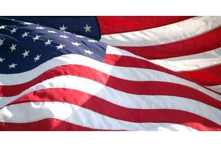 Meaning of the Colors in the American Flag | eHow