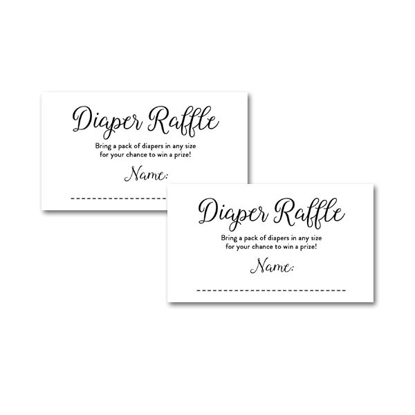 The 25+ best Printable raffle tickets ideas on Pinterest Raffle - blank printable tickets