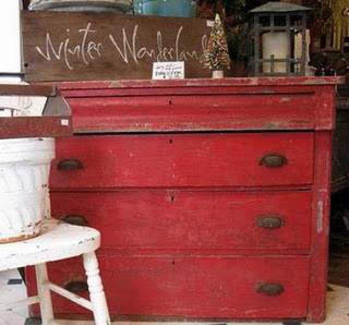1-Pintar-muebles-rojo-toscana