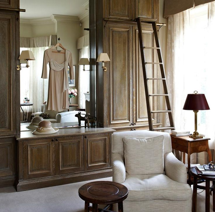 Elegant Closets 151 best b-rooms: closets & dressing rooms images on pinterest