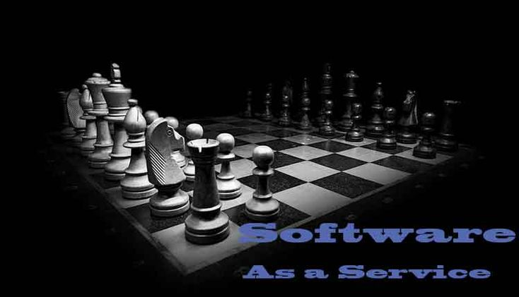 SAAS Software as a service small business ideas, online business, entrepreneurship, startup business ideas, start up online business, how to make money online, sell online business services, advertisers, and WordPress plugins as a service.