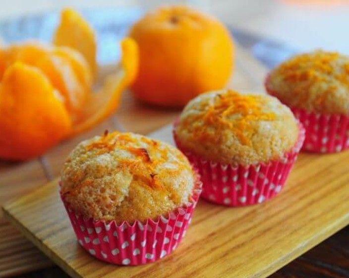 Matcha Cheesecake Brownies Recipe In 2020 Orange Muffins Orange Muffin Recipe Matcha Cheesecake