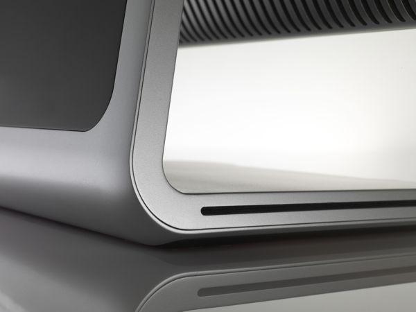 LG V300 details