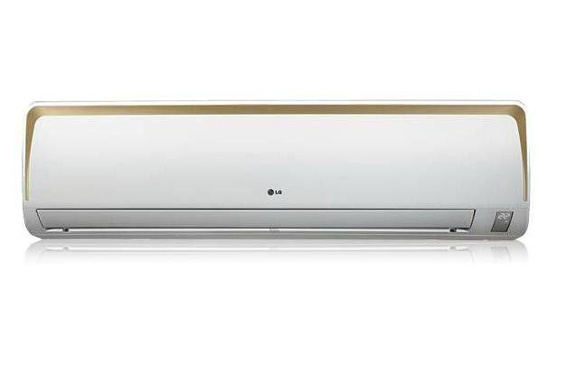 LG 1 Ton 12000 BTU Split AC Price Bangladesh, LG AC price in Bangladesh, LG Split AC price in BD, BD LG AC price with warranty and service, LG Split AC BD