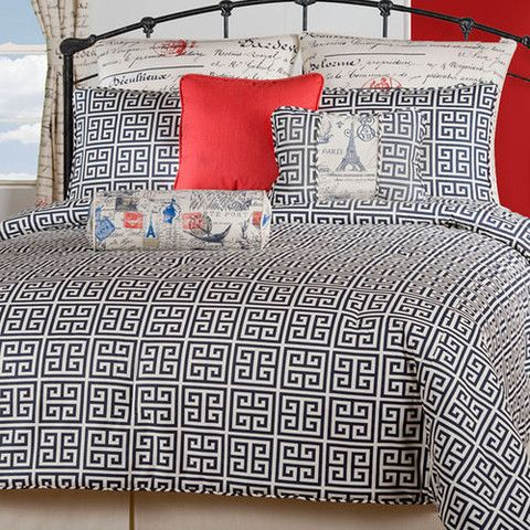 Fantastic 51 best Fine Custom Home Bedding, Made in America images on  UQ36