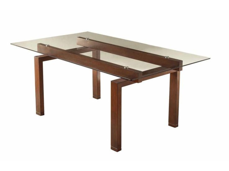 Shop for Coaster Dining Table, 106071, and other Dining Room Dining Tables at Carolina Furniture Concepts in Arden in Asheville, Waynesville, North Carolina,Near Atlanta,Charlotte.