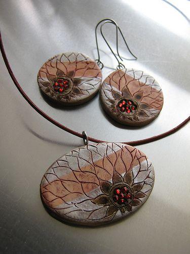 inspiration Unique Jewelry Handmade |  pedro da fonseca