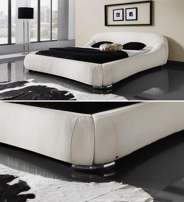 Bett 120Cm war beste design für ihr haus design ideen