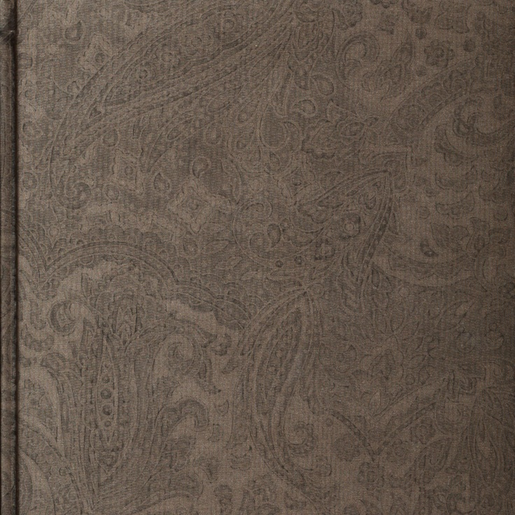 Momento Pro Premium 'Vintage Floral' hardcover.    http://www.momentopro.com.au/pages/photobook_covers
