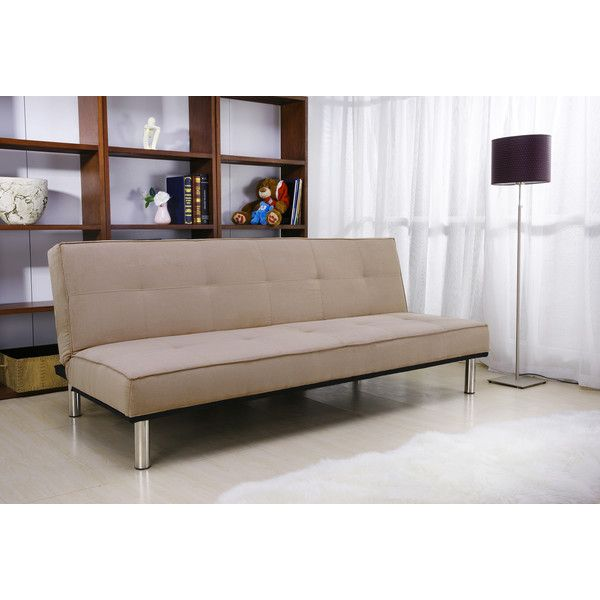 33 best Sofa beds images on Pinterest 34 beds Sofa beds and Sofas