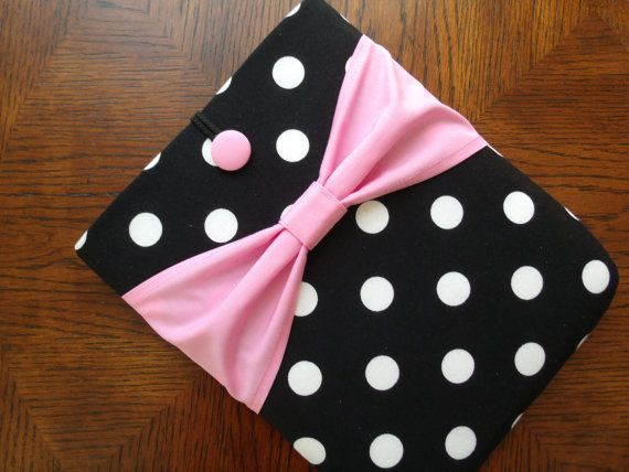 "IPad cover, IPad case, IPad sleeve, IPad 1, IPad 2, IPad 3,  Kindle Fire HD 8.9"". Samsung Galaxy Tab 10.1"" $25 ships from USA"