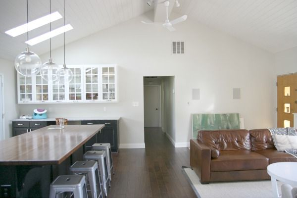 17 best images about paint on pinterest kiki smith. Black Bedroom Furniture Sets. Home Design Ideas
