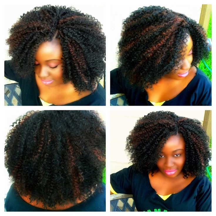 Crochet Braids Updo 1000+ images about protect those ends and edges ...
