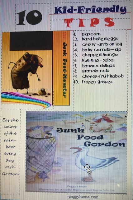 12 best books junk food gordon images on pinterest book book book choices matter attitude friends or food it all makes a difference especially fandeluxe Gallery