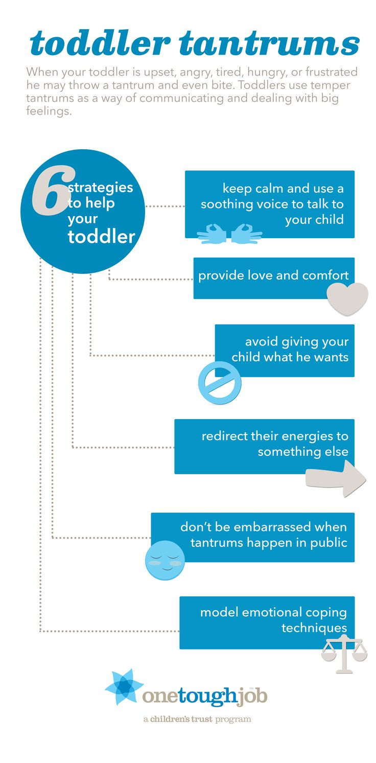 how to tell if baby is hungry or tired