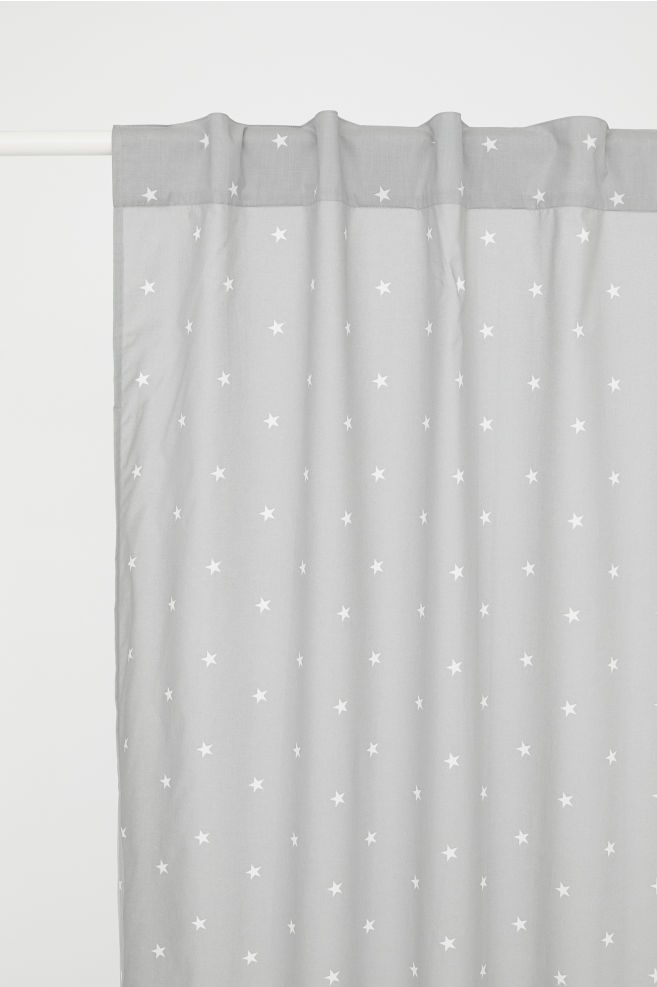 Patterned Curtain Panel Curtain Patterns Panel Curtains