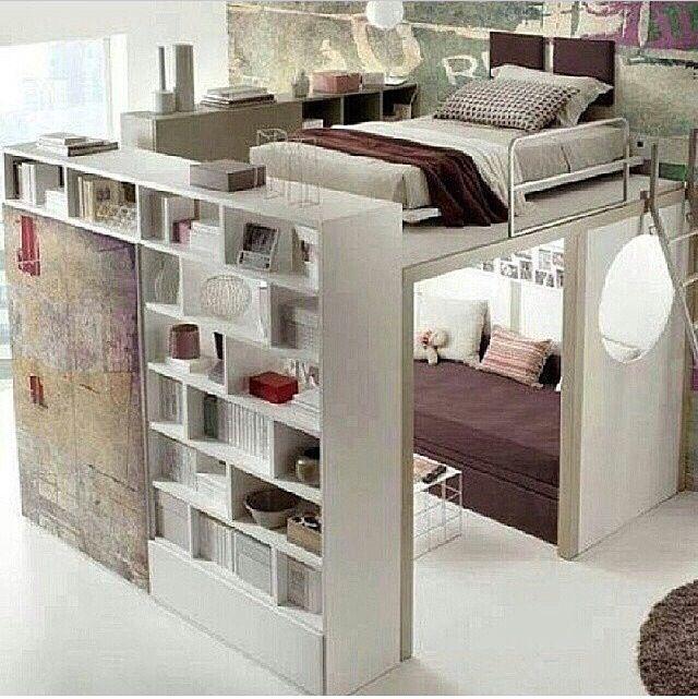 Awesome bedroom setup. 27 best Bedroom setups images on Pinterest   Architecture  Nursery