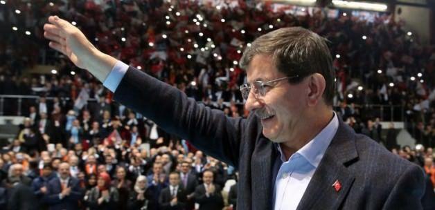Davutoğlu: CHP belediyeyi yönetemiyor | Yenibosna Yaşam Portalı