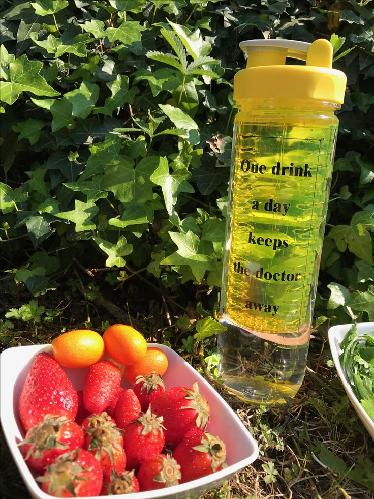 Under 2 weeks to go  #amazon #europe #increase #your #immune #system #original #trendy #yummy #tasty #flavored #water