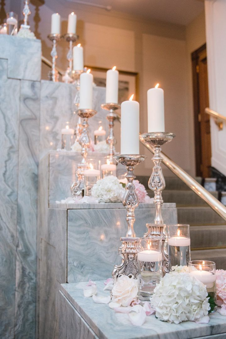 chair covers for weddings shropshire how to paint metal chairs best 25+ elegant wedding ideas on pinterest   themes, fairytale themes ...