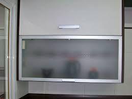 Resultado de imagen para vitrinas de aluminio