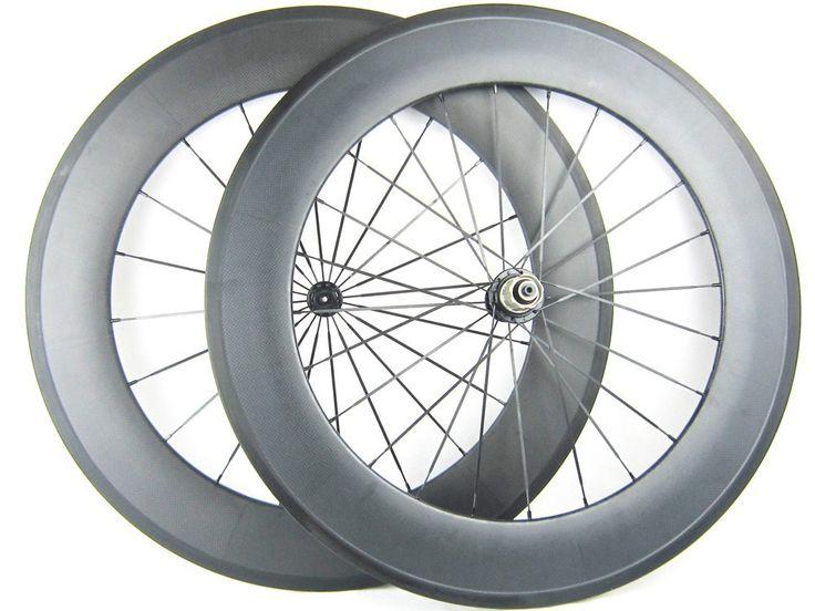 Купить товарЦена от производителя углеродного волокна велосипед колеса велосипеда колеса 700c углерода колеса 88 мм довод велосипедные дорожно спортивные колеса в категории Колёса для велосипедана AliExpress.  Завод pricecarbon волокна велосипед колеса велосипеда колеса 700c углерода колеса 88 мм довод Велоспорт колеса