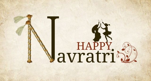 Latest Navratri SMS, Slogans, Wishes, Text Messages In Hindi : - http://www.managementparadise.com/forums/trending/290780-latest-navratri-sms-slogans-wishes-text-messages-hindi.html
